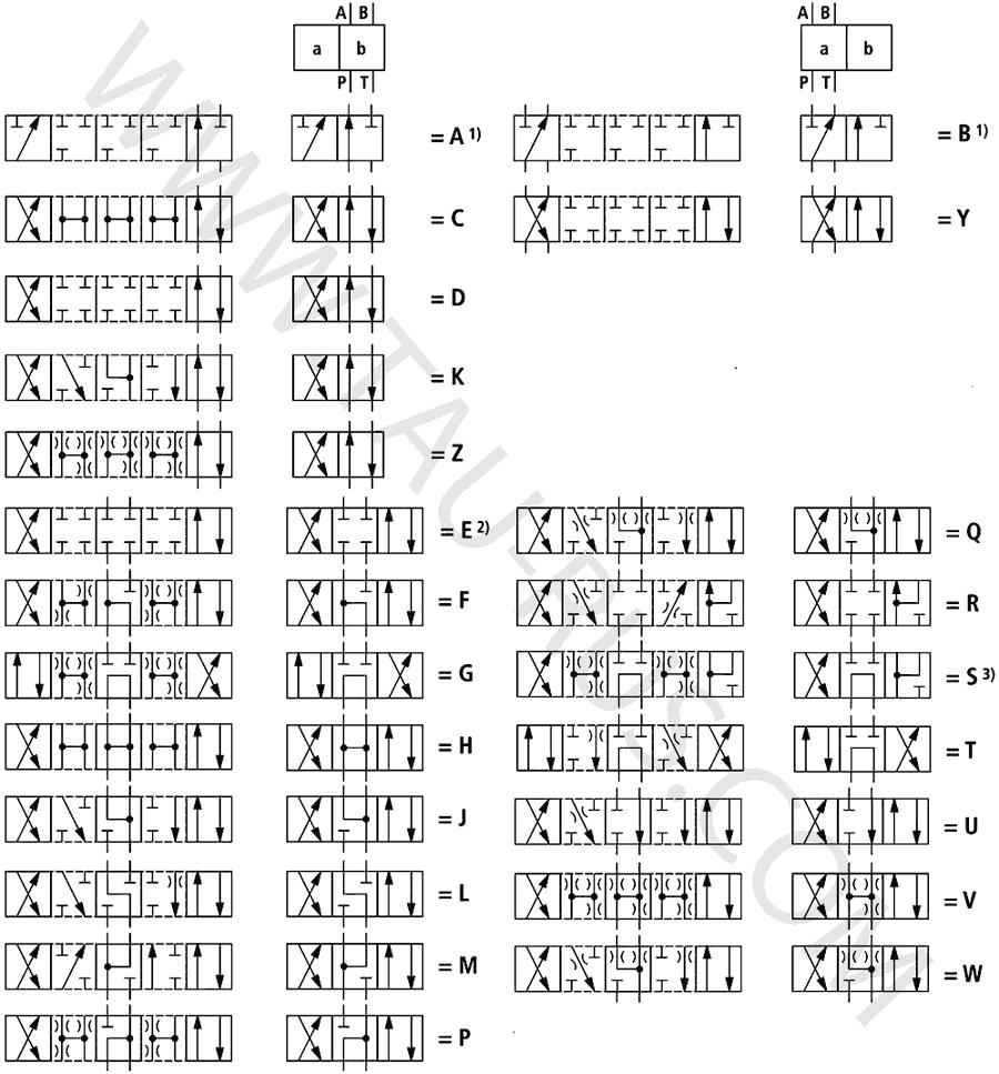 на. урок. синтезаторе. графические. фильтр. русского. фортепиано. п г балан.  Условные обозначения Н... схемы...